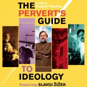 zizek guide ideology