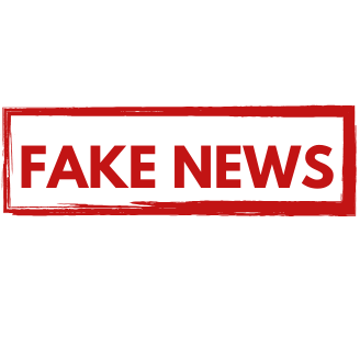 fake news lesson plan