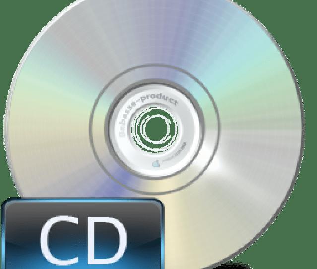 Cd Database