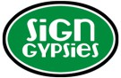 SignGypsies