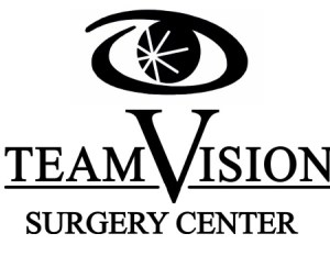 TeamVision_Large