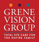 GreeneVision_large_50