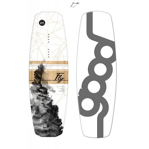 Good Boards Fly