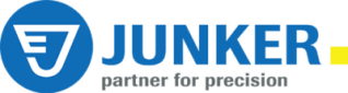 Junker group logo