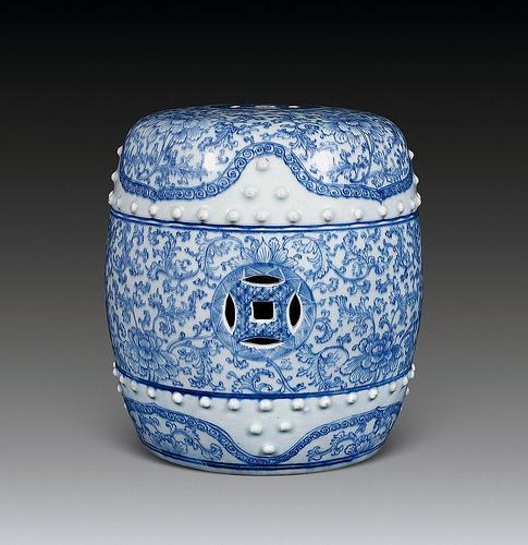 e-for-elegance-ming-blue-white-pottery109