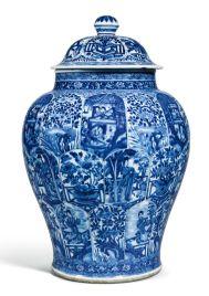 e-for-elegance-ming-blue-white-pottery2