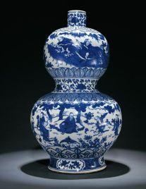 e-for-elegance-ming-blue-white-pottery