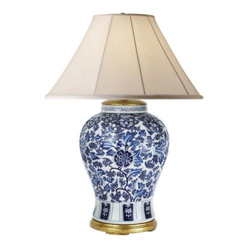 e-for-elegance-ming-blue-white-pottery9