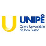 logo_unipe