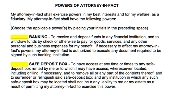 powers-of-attorney-in-fact-1