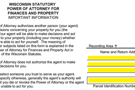 Free forms 2018 wisconsin power of attorney form a free forms download for free for commercial or non commercial projects youre sure to find something that suits your role and circumstances solutioingenieria Choice Image