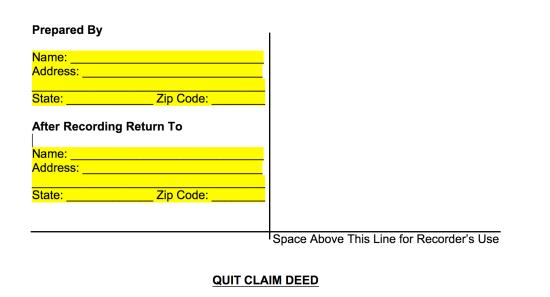 quit-claim-deed-header