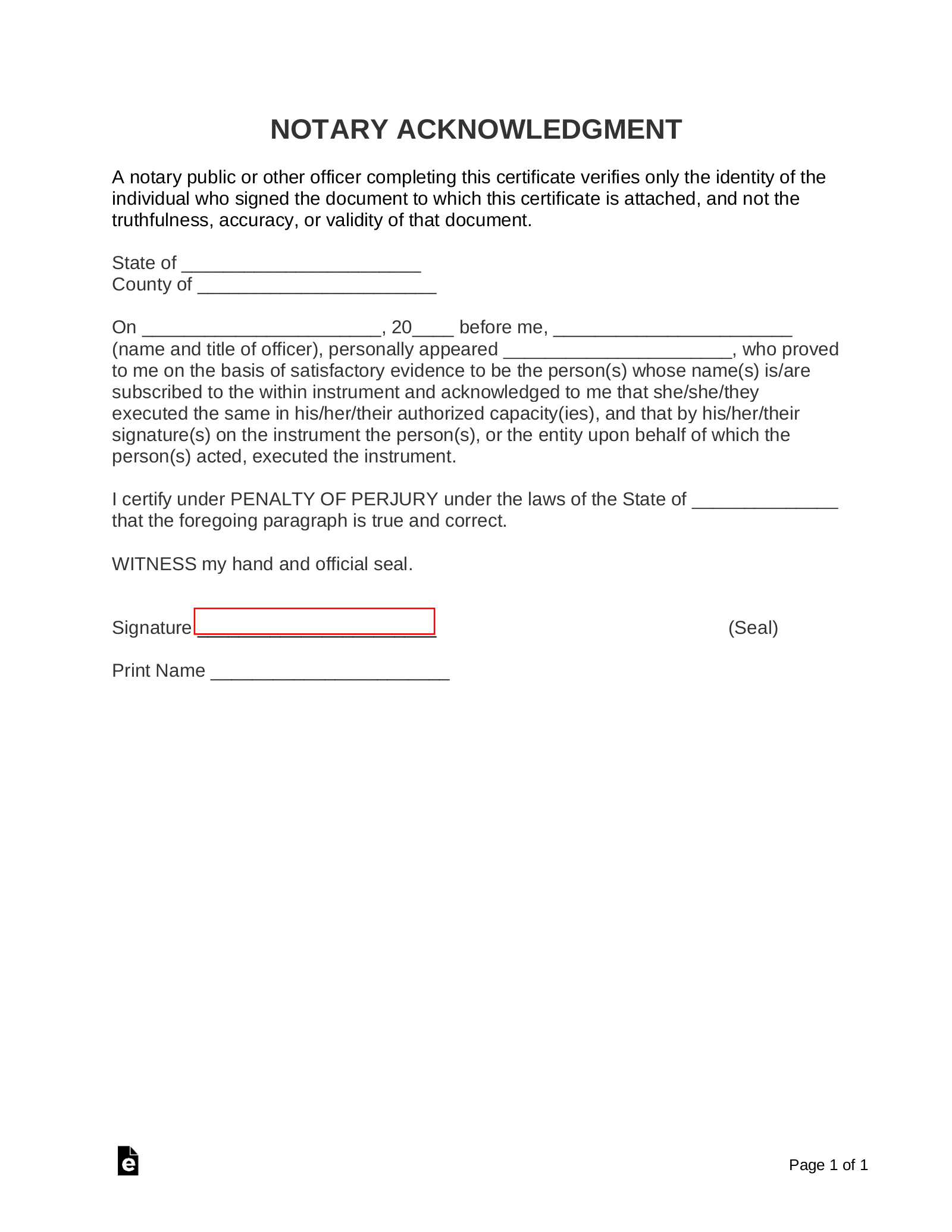 Georgia Birth Certificate Worksheet