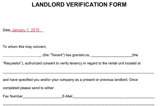License Real Estate Application Texas