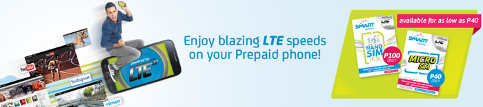 LTE-Data-Offer