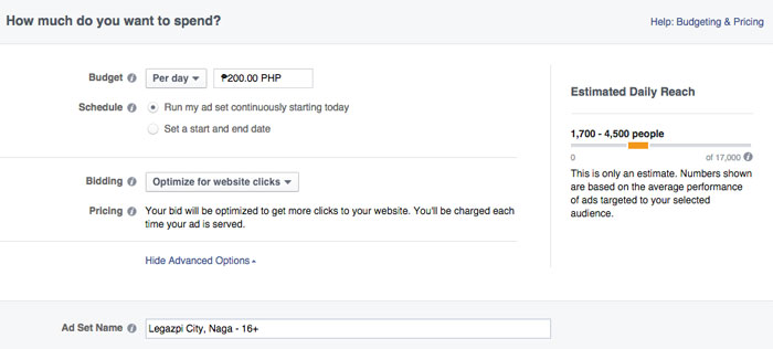 How-to-Advertise-on-Facebook4