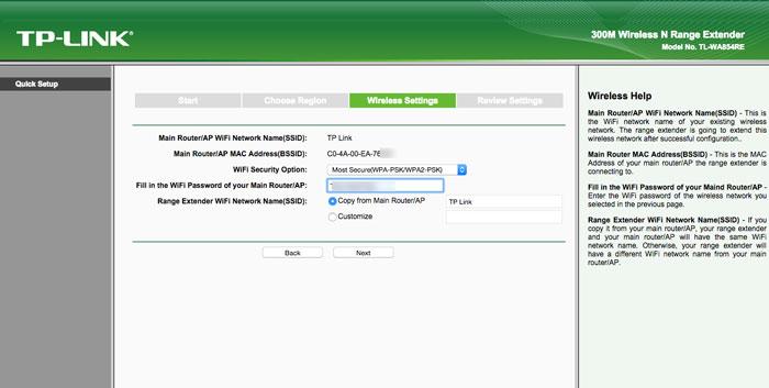 WiFi-range-extender-setup5
