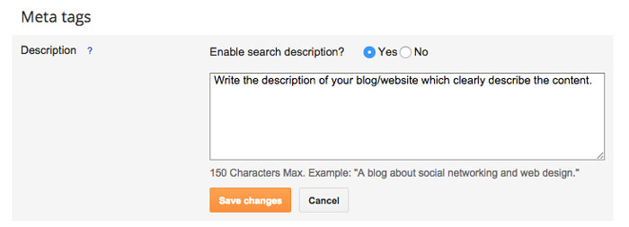 2-Steps-to-Add-Meta-Description-on-individual-Blogger-post2