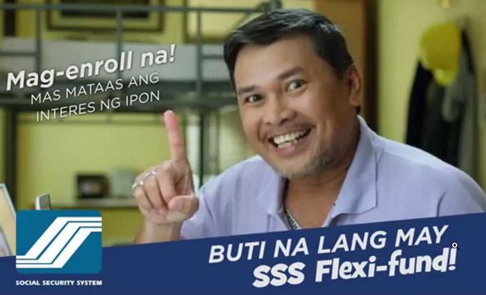 SSS Flexi Fund