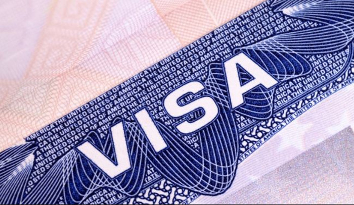 US Visa application philippines