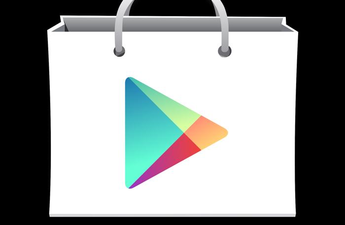 Google Play Store errors