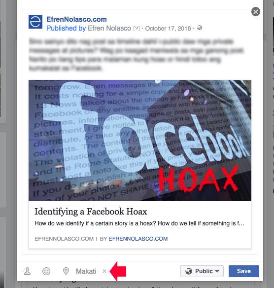 Hide-Facebook-Post-Location2