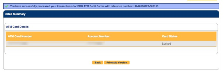 How-to-Lock-or-Unlock-BDO-ATM-5