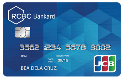 RCBC Bankard Classic - RCBC