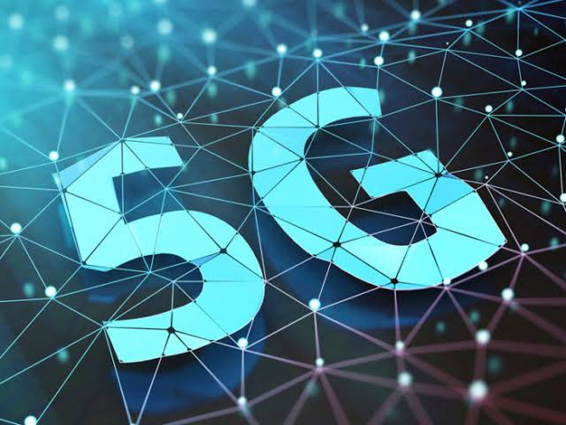 5G Network and how it can help us