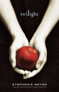Twilight_book_cover