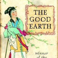 Review: The Good Earth