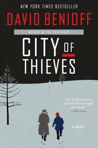 city_of_thieves_cover