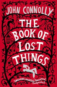 book-of-lost-things-uk-225