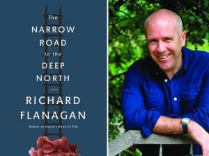 the_narrow_road_to_the_deep_north_cover_flanagan_image
