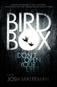 bird_box_cover