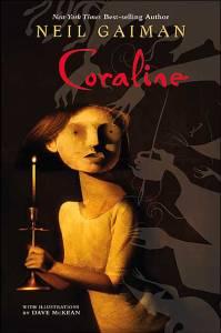 coraline_cover