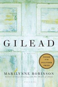 gilead_cover