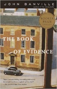 book of evidence_cover
