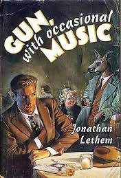 gun with occasional music_cover