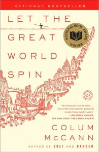 let the great world spin_cover