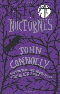 nocturnes_cover