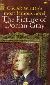 picture of dorian gray_cover