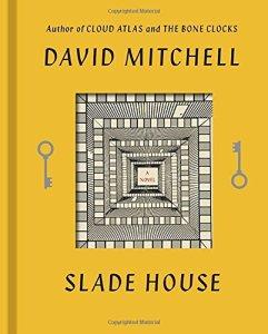 slade-house_cover