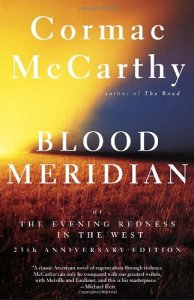 blood-meridian_cover