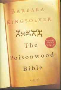 poisonwood-bible_cover