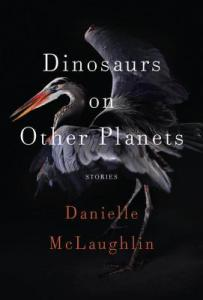 dinosaurs-on-other-planets_cover