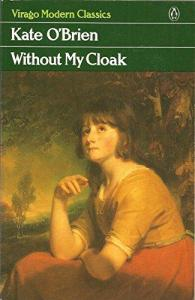 without-my-cloak_cover