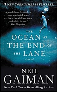 cover_the-ocean-at-the-end-of-the-lane