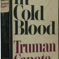 Review: In Cold Blood