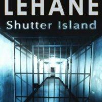 Review: Shutter Island